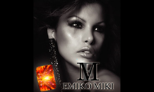 em_tokyo-thumb-520x309