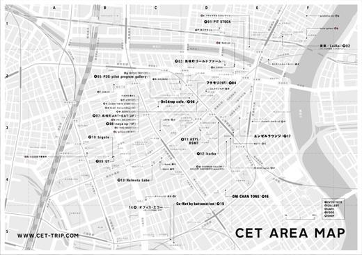 map-thumb-520x367